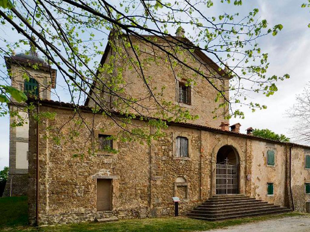 Chiesa_di_bargi