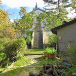 chiesa-del-borgo-di-stagno