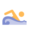 Maratona di nuoto-96