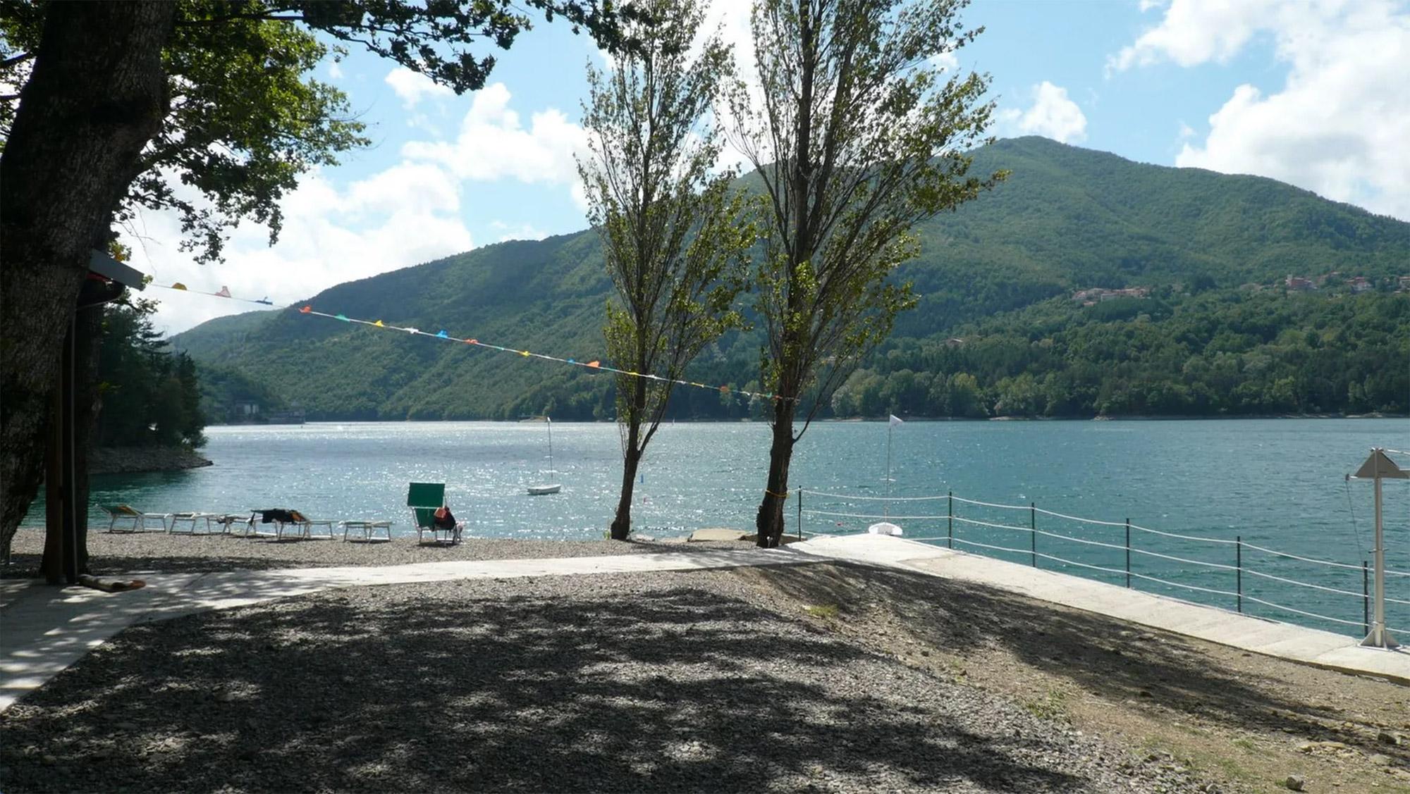 Lake County siti di incontri